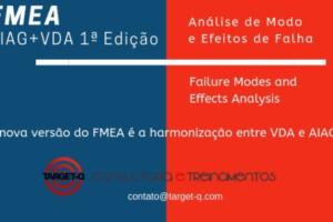FMEA AIAG VDA Blog